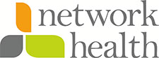 networkhealth_4c